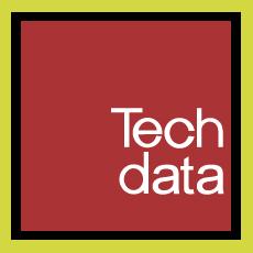 Techdata Projektsteuerung und Projektmanagement